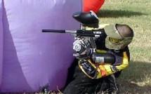 Le paintball : la nouvelle façon de jouer aux billes