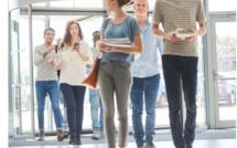 Lancement d'un forum sur la réussite en première année de fac