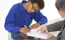 Les droits et devoirs du stagiaire