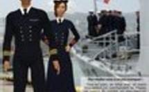 La Marine va recruter sur Second Life