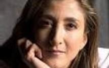 Ingrid Betancourt : 'Vivre, c'est s'engager'