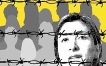Ingrid Betancourt : une femme libre