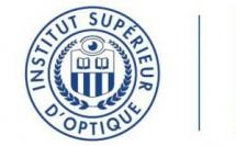 L'ISO, l'école d'optique n°1 en France