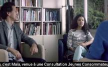Addictions des adolescents : des consultations pour aider les jeunes et les parents