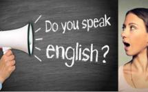Anglais : comment s'améliorer à l'oral ?