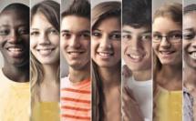 Comment construire sa personnalité ?