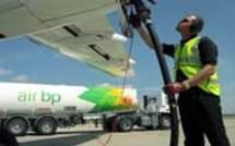 Avitailleur : spécialiste des carburants aériens