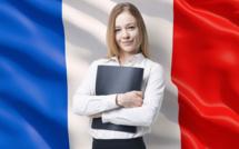 Volontariat international en administration : et si vous faisiez un VIA ?
