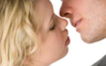 Premières relations sexuelles : une sexologue en parle