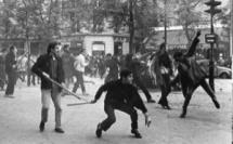 Les valeurs de Mai 68 ont-elles encore quelque chose à nous dire ?