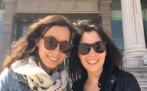 Mes études de commerce à Shanghai avec le parcours franco-chinois