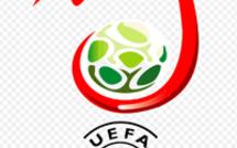 Euro : les Turcs se qualifient pour les quarts de finale contre les Tchèques