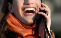 Téléphones portables : attention aux risques de cancers