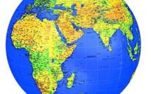 Corrigés du bac 2016 : les épreuves d'histoire-géographie en séries générales, technologiques et professionnelles