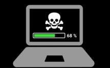 Un projet de loi contre le téléchargement illicite