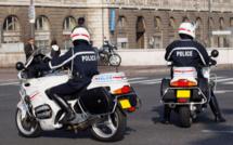Durcissement des sanctions pour les conducteurs sans permis