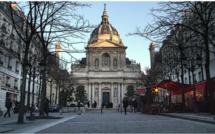 Plan Campus : quatre nouveaux sites universitaires