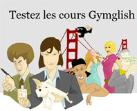 http://www.gymglish.fr/partner/gymglish-reussirmavie
